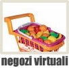 negozi virtuali
