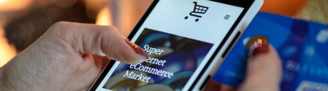 e-commerce normativa